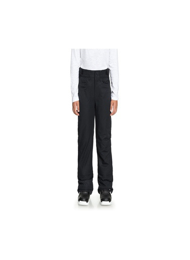 Roxy Pantolon Siyah